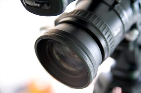 商品紹介を動画でやってみませんか?紹介動画で得られる5つのメリット