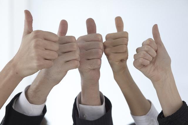 プロフィールきちんと書けてますか?ECサイト・ブログにあなたのプロフィールが必要な5つの理由