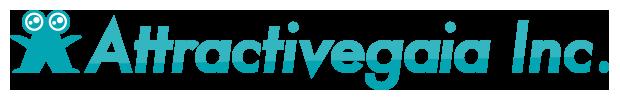 群馬県伊勢崎市のウェブ戦略的コンテンツマーケティング・集客印刷物デザイン制作のアトラクティブガイア株式会社