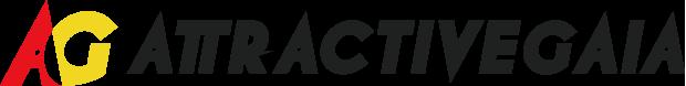 アトラクティブガイア株式会社