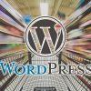 今後ワードプレスのECサイトが増えてくる5つの理由